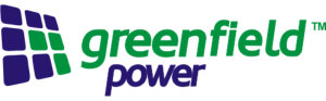 Greenfield Power